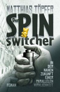 Spinswitcher-45